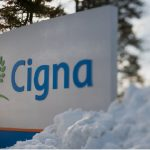 Cigna Keep Anthem Aside, Gives Stock To 40,000 Employees!