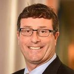 Aetna's Thomas J. Grote To Lead Banner And Aetna's Joint Venture