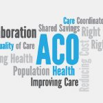 Would Accountable Care Organization Work If Turned Into HMOs?