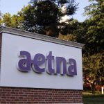Aetna Headquarters To Be Moved Out Of Connecticut
