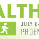 June 21, 2017-Dont Miss the Nations Premier Annual Health Event