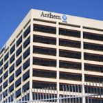 Anthem Is Leaving Wisconsin's Federal Health Care Exchange By 2018