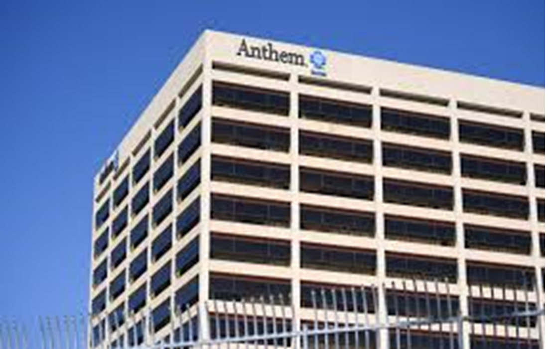 Anthem Is Leaving Wisconsin's Federal Health Care Exchange ...