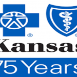 BCBS Of Kansas Celebrated Their 75th Anniversary With Time Capsule
