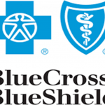 Blue Cross And Blue Shield Of Minnesota Extends Contract With Gillette