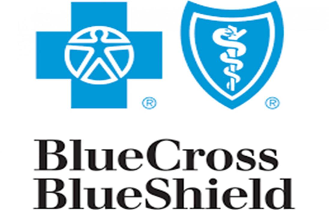 blue cross blue sheild of minnesota 2018 individual & family health plans 9/2/2017 to 10/15/2017 hmo minnesota, dba blue plus, an affiliate of blue cross and blue shield of minnesota.