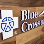 Blue Cross Of Idaho Will Continue In Individual Market In 2018