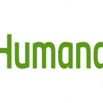 Humana Exits Individual Market With Or Without Obamacare Revoke
