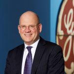 John Flannery: Journey To The Post Of CEO OF General Electric
