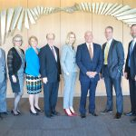 UPMC Health Plan Expands to Northcentral Pennsylvania