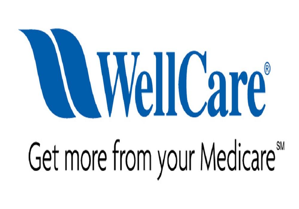 WellCare: Working Toward a Healthier Kentucky