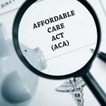 CMS: 47 counties to have no insurer selling ACA exchange plans in 2018