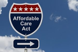 ACA, AHCA, Affordable Care Act is still law, Milan Korcok, American Healthcare, Healthcare,Obamacare