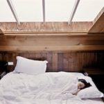 Fitbit eyes sleep apnea space for next digital innovation