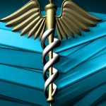 Centene to fill Missouri insurance void left by Blue Cross