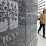 Cigna To Pull Out from Connecticut Individual Market in 2018