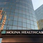 Long Beach forms support team to keep Molina Healthcare in town