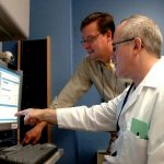 A telemedicine visit can salvage your vacation