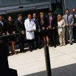 Allegheny Health Network, Highmark unveil new medical center near Greensburg