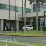 Kaiser Permanente takes over 3 Maui health operations