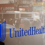 David Wichmann to replace Stephen Hemsley as UnitedHealth CEO