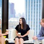 Why Outcome Health is building its new sales team like a startup