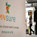 MNsure losing last option for small businesses