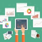 Payers, Providers Highlight the Pros of Cost-Sharing Reductions