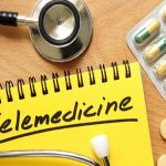 CMS Reimbursing For Telemedicine Even As It Scales Back Programs