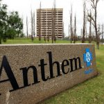 Anthem Scaling back Affordable Care Act Coverage in Kentucky