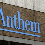 Anthem, ConnectiCare Benefits commit to participating in Access Health CT