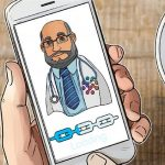 Blockchain Powered AI Doctors to Revolutionize Medicine