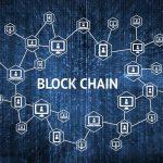 Change Healthcare Introduces Enterprise Blockchain for Healthcare
