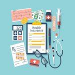 Health Disparities Persist in Patient Access to Care Under ACA