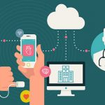 How health IT Organizations are using Security as a Competitive Advantage