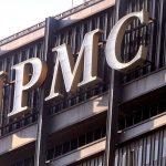 PinnacleHealth is now UPMC Pinnacle