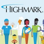 Highmark Insurance: Coverage Approved for Ifuse System