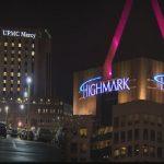 Highmark, UPMC Health Plan announce Medicare plans