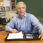 ACA Enrollment Begins November 1, Blue Cross sets Lower Premiums