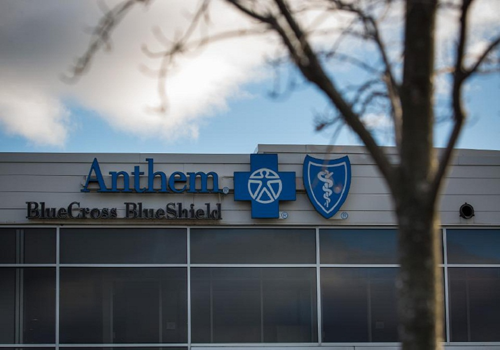 Anthem Partners With CVS Health To Launch New PBM