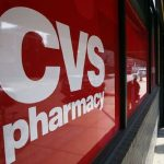 CVS Health Reportedly in talks to buy Aetna in a deal that would shake up the payer market