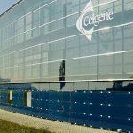 Nimbus Therapeutics Reaches Summit In Deal With Celgene
