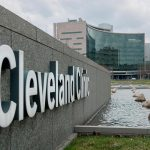 Cleveland Clinic Partners with new Digital Health Accelerator