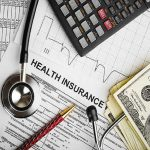 An Active Year ahead for Employer Health Plan RFP Activity