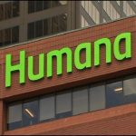 Humana Appoints Walter D. Woods as New Foundation Chief Executive Officer