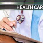 UPMC Health Plan makes its first big Splash in Central Pennsylvania