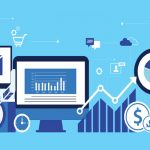 Payer Strategies for Boosting Consumer Engagement, Satisfaction