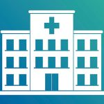 Michigan MSSP Accountable Care Org Saves $8M for Medicare