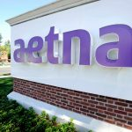 Orlando Health, Aetna Roll Out Joint Health Plan: 4 Things To Know
