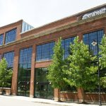 Athenahealth to Cut 9% of its Employees